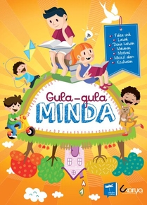 Gula-Gula Minda